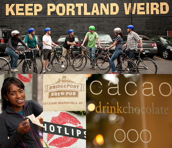 pbt_downtown_portland_bike_tour