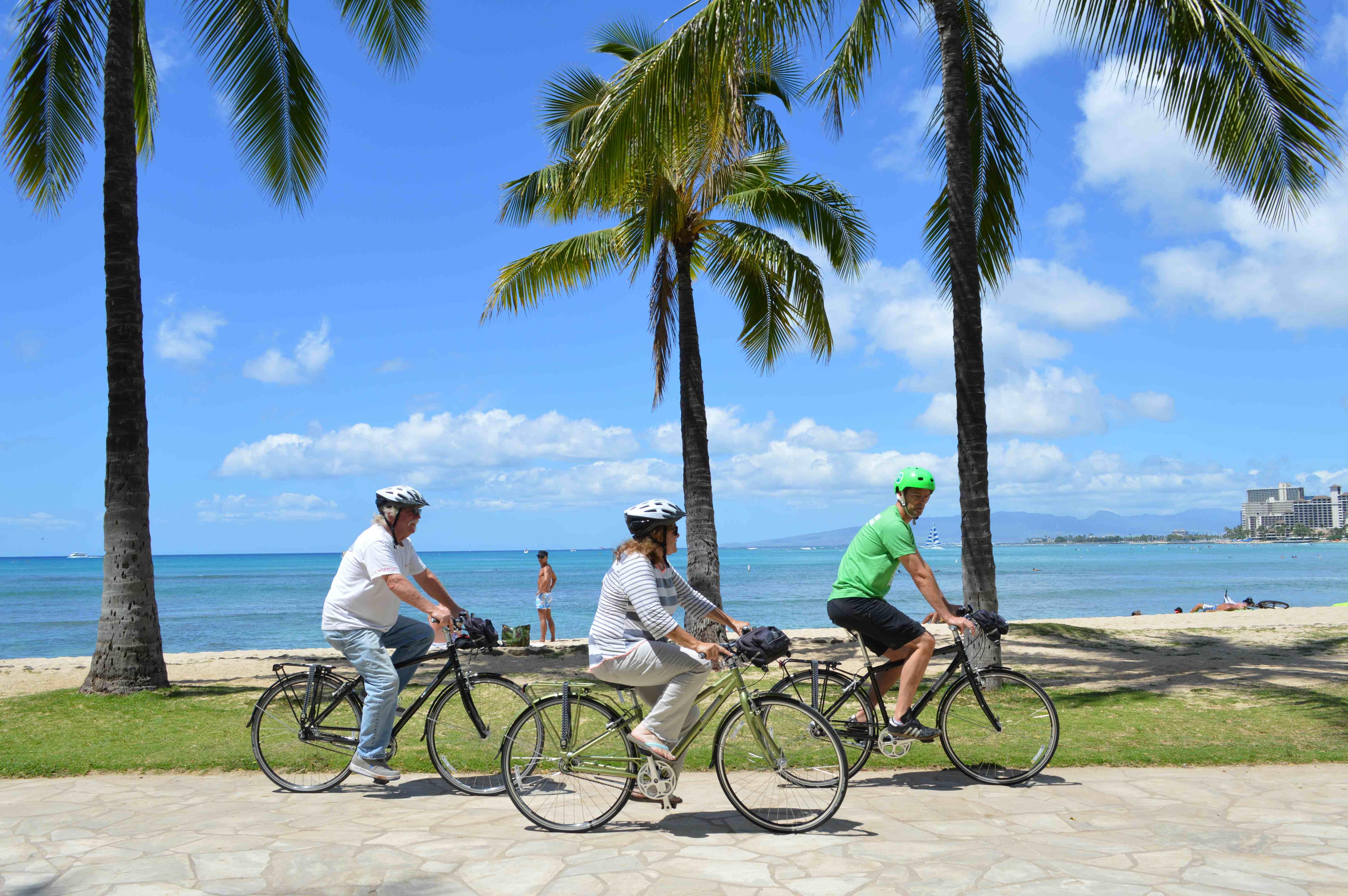 _Waikiki Riders