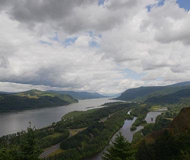 columbia-river-gorge-tour-3
