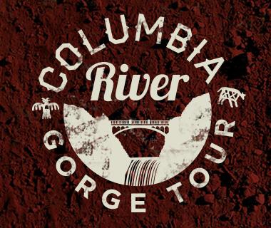 columbia-river-gorge-tour-logo
