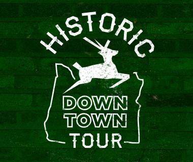 historic-downtown-tour-logo