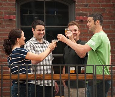 oregon-brewery-tour-1