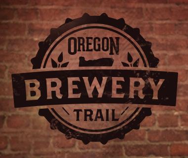 oregon-brewery-tour-logo