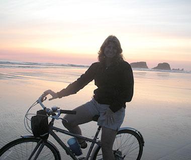 Oregon Coast Tour