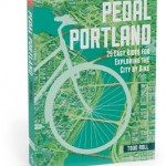 Copy of Pedal Portland cover