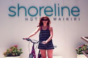 shorelinebike1