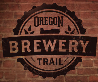 OREGON BREWERY TRAIL TOUR