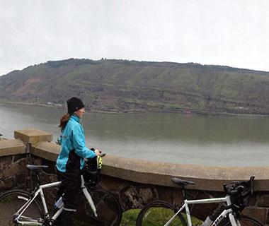 2 Day Columbia Gorge Tour
